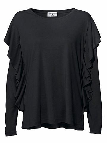 heine STYLE Marškinėliai meliert