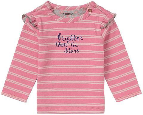 Marškinėliai ilgomis rankovėmis »Hoult...