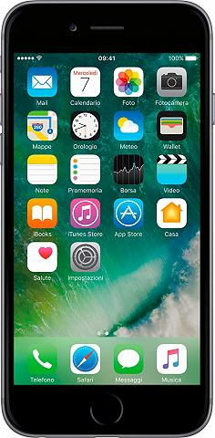 APPLE I Phone 6 47