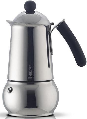 BIALETTI Espresso kavos aparatas Class