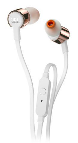 JBL In-Ear ausinės su Nuotolinis apšvietim...