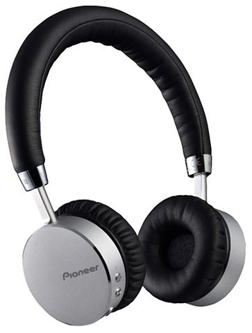 PIONEER Bluetooth On-Ear ausinės iš Al...