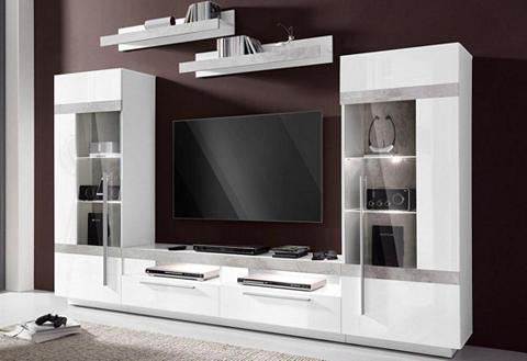 sekcijos internetu otto. Black Bedroom Furniture Sets. Home Design Ideas