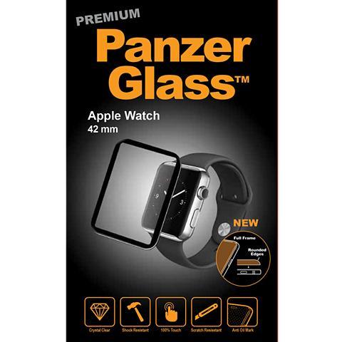 PANZERGLASS Folie »Panzer Glass Apple Watch«