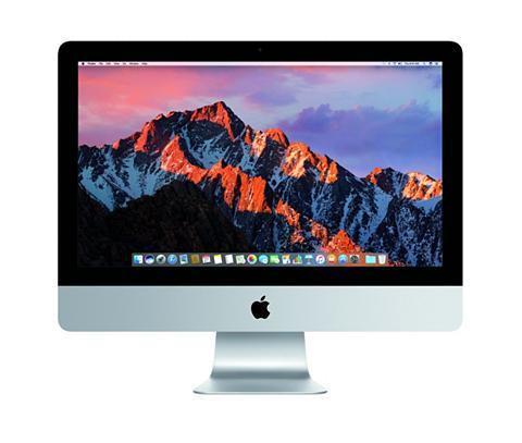 I Mac CTO (MNDY2D/A) »Intel Core i5 54...