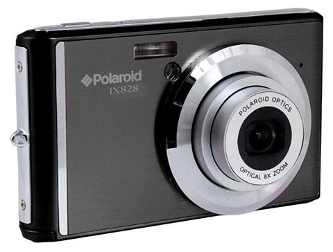 POLAROID Skaitmeninis fotoaparatas su 20 Megapi...