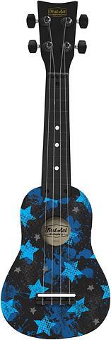 Vaikiški gitara »First Act Discovery R...