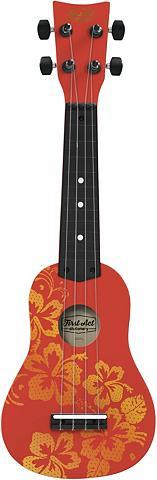 Vaikiški gitara »First Act Discovery H...