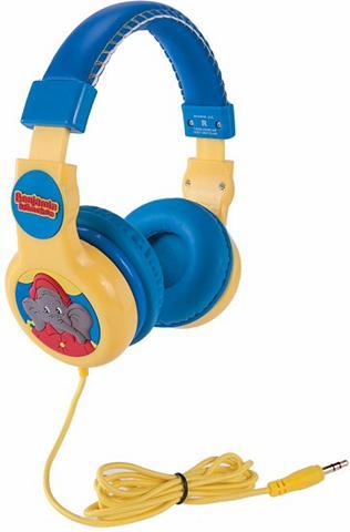 Verstellbare Kinderkopfhörer su Lautst...