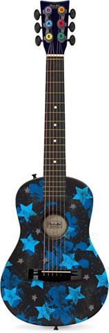 Vaikiška gitara »First Act Discovery R...