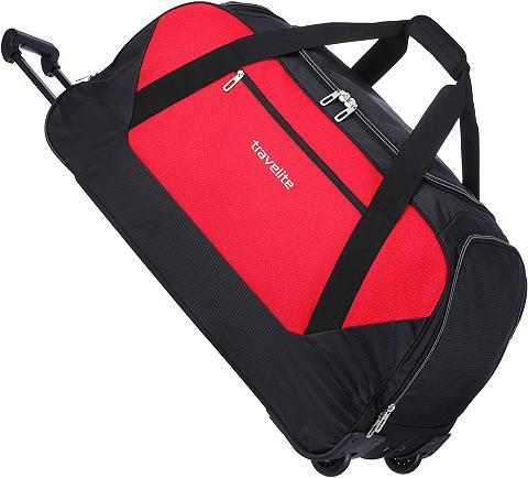 Sportinis krepšys su 2 ratukai »Kick O...