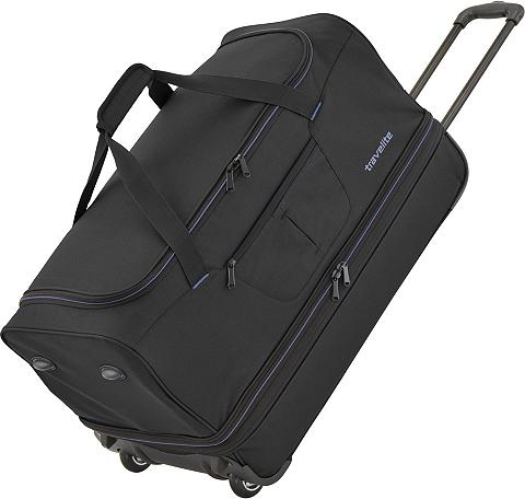travelite Kelioninis krepšys »Basics 55 cm«