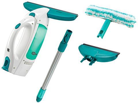 LEIFHEIT Stiklų valytuvas-siurblys »Dry&Clean K...