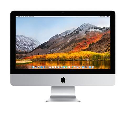 I Mac CTO (MNDY2D/A) »Intel Core i7 54...