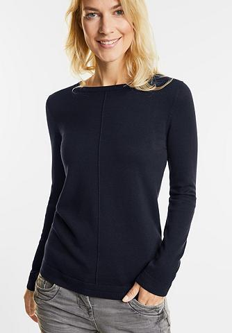 Basic megztinis Elina