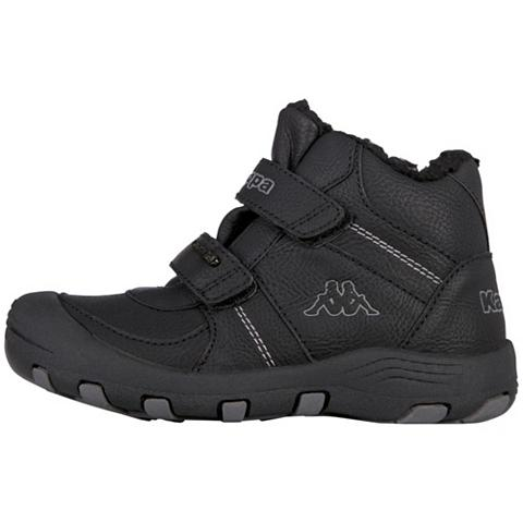 Winterschuhe »SOLID TEX KIDS«