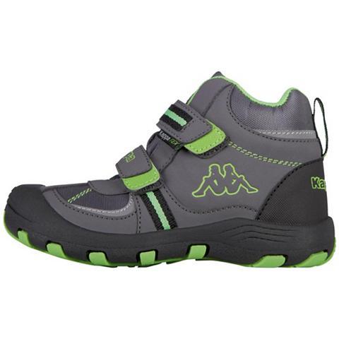 KAPPA Vaikiški batai »PERRY MID TEX KIDS«