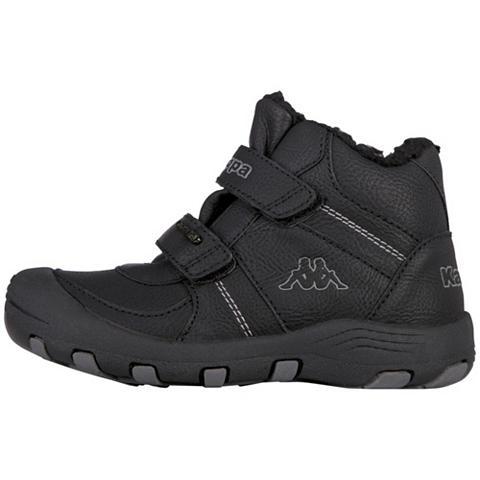 KAPPA Žieminiai batai »SOLID TEX TEENS«