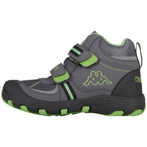 KAPPA Žieminiai batai »PERRY MID TEX TEENS«