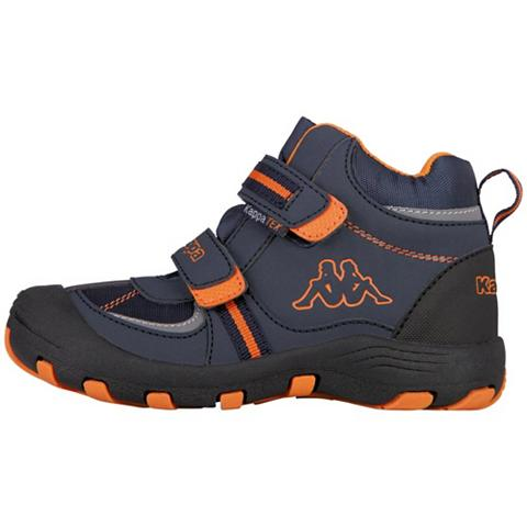 Winterschuhe »PERRY MID TEX KIDS«