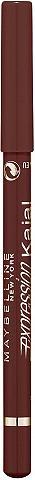 MAYBELLINE NEW YORK Kajal »Expression Kajal Eye Liner« Hol...