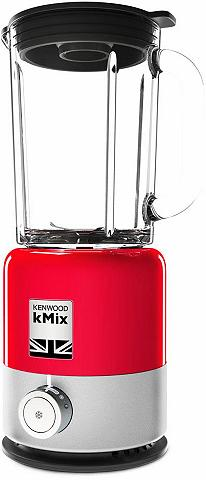 KENWOOD KÜCHE KENWOOD Kokteilinė BLX 750RD 800 Watt ...