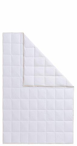 Pūkinė antklodė lengvai 100% Pūkinė