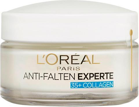L'ORÉAL PARIS L'Oréal Paris »Anti-Falten-Expert Coll...