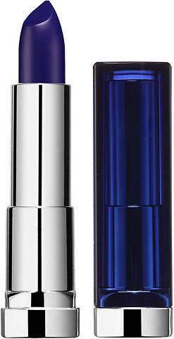 »Lippenstift Color Sensational Loaded ...