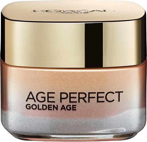 L'ORÉAL PARIS L'Oréal Paris »Age Perfect Golden Age ...