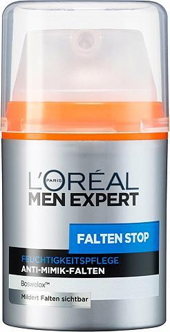 L'ORÉAL PARIS MEN EXPERT L'ORÉAL PARIS MEN EXPERT Anti-Aging-Cr...