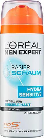 L'Oréal Paris Men Expert »Hydra Sensit...