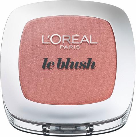 L'ORÉAL PARIS L'ORÉAL PARIS Rouge »Le Blush«