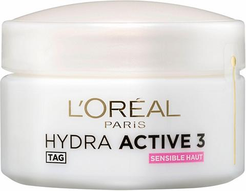 L'ORÉAL PARIS L'Oréal Paris »Hydra Active 3 labai tr...