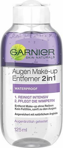 GARNIER Augen-Make-up-Entferner