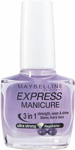 »Express Manicure Nagelhärter« Nagelpf...