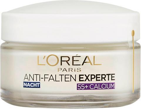 L'ORÉAL PARIS L'Oréal Paris »Anti-Falten-Expert Calc...