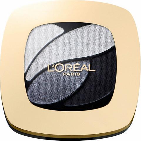 L'Oréal Paris »Lidschatten Color Riche...
