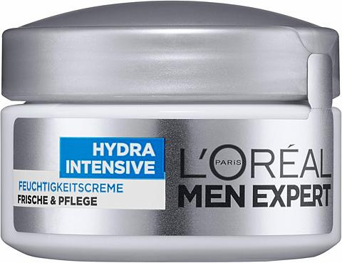 L'ORÉAL PARIS MEN EXPERT L'ORÉAL PARIS MEN EXPERT Feuchtigkeits...