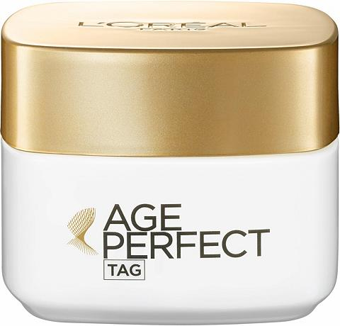 L'ORÉAL PARIS L'Oréal Paris »Age Perfect m. Soja Tag...