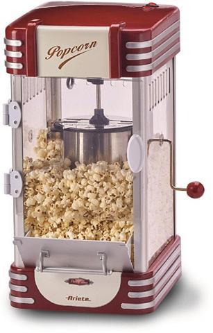 Popcorn Maker 2953 XL Party Time