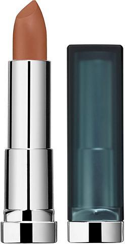 MAYBELLINE NEW YORK Lippenstift »Color Sensational Creamy ...