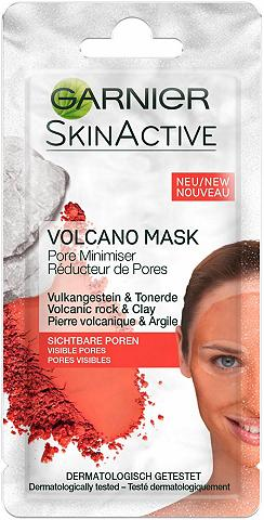 »Skin Active Sachet Porenverfeindernde...
