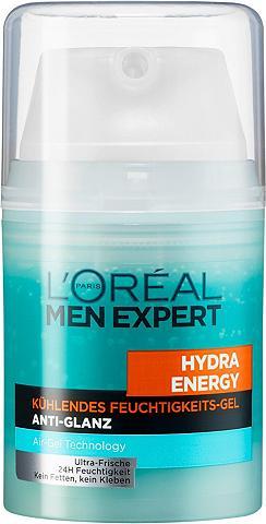 L'ORÉAL PARIS MEN EXPERT L'Oréal Paris Men Expert »Hydra Energy...