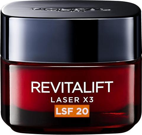 L'ORÉAL PARIS L'Oréal Paris »Revita Lift Laser X3 ka...