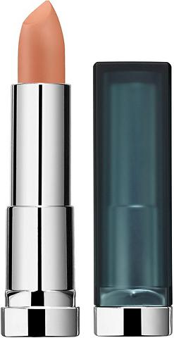 »Lippenstift Color Sensational Mattes ...