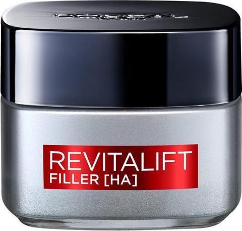 L'ORÉAL PARIS L'Oréal Paris »Revita Lift Filler Tag«...