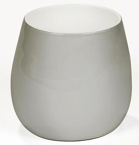 LAMBERT Vaza »Pisano«