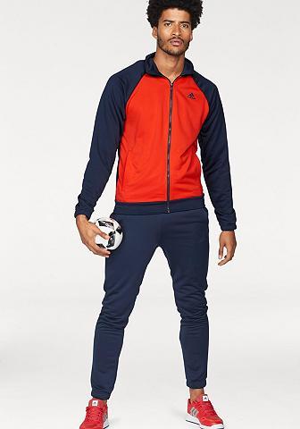 Sportinis kostiumas »MARKER TRACK SUIT...