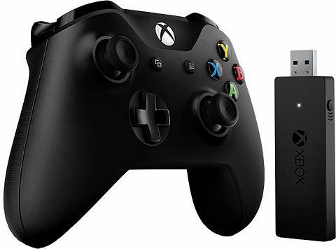 ® XBOX žaidimų valdymo pultas Wireless...